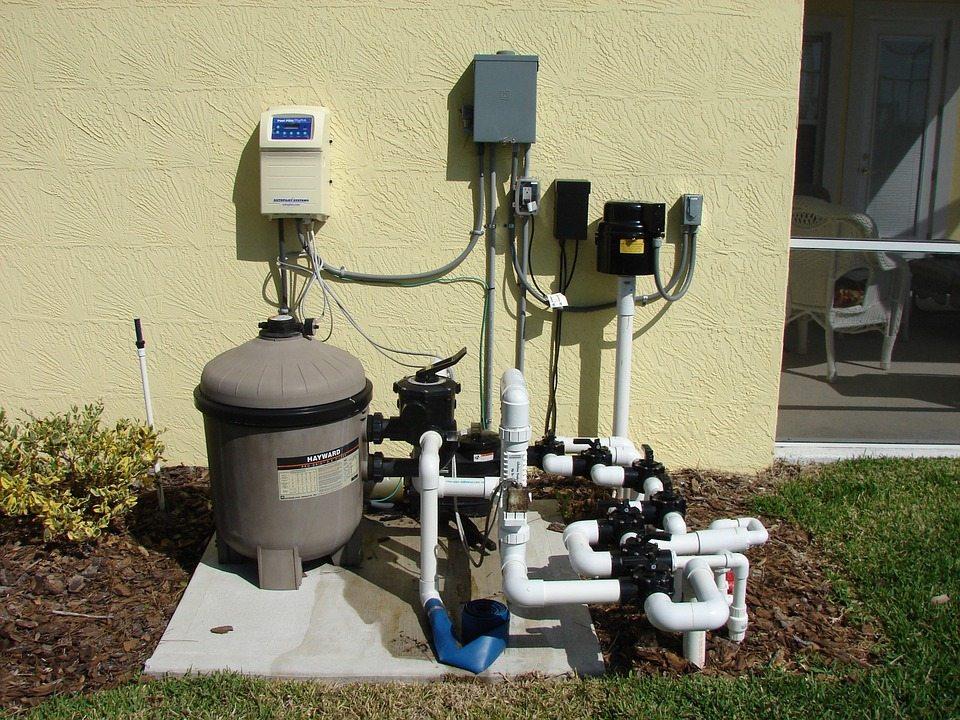 pump_filter